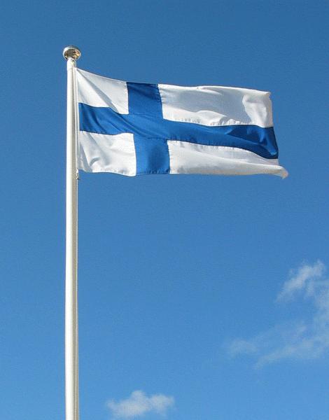 Картинки планшет, картинки финляндия флаг