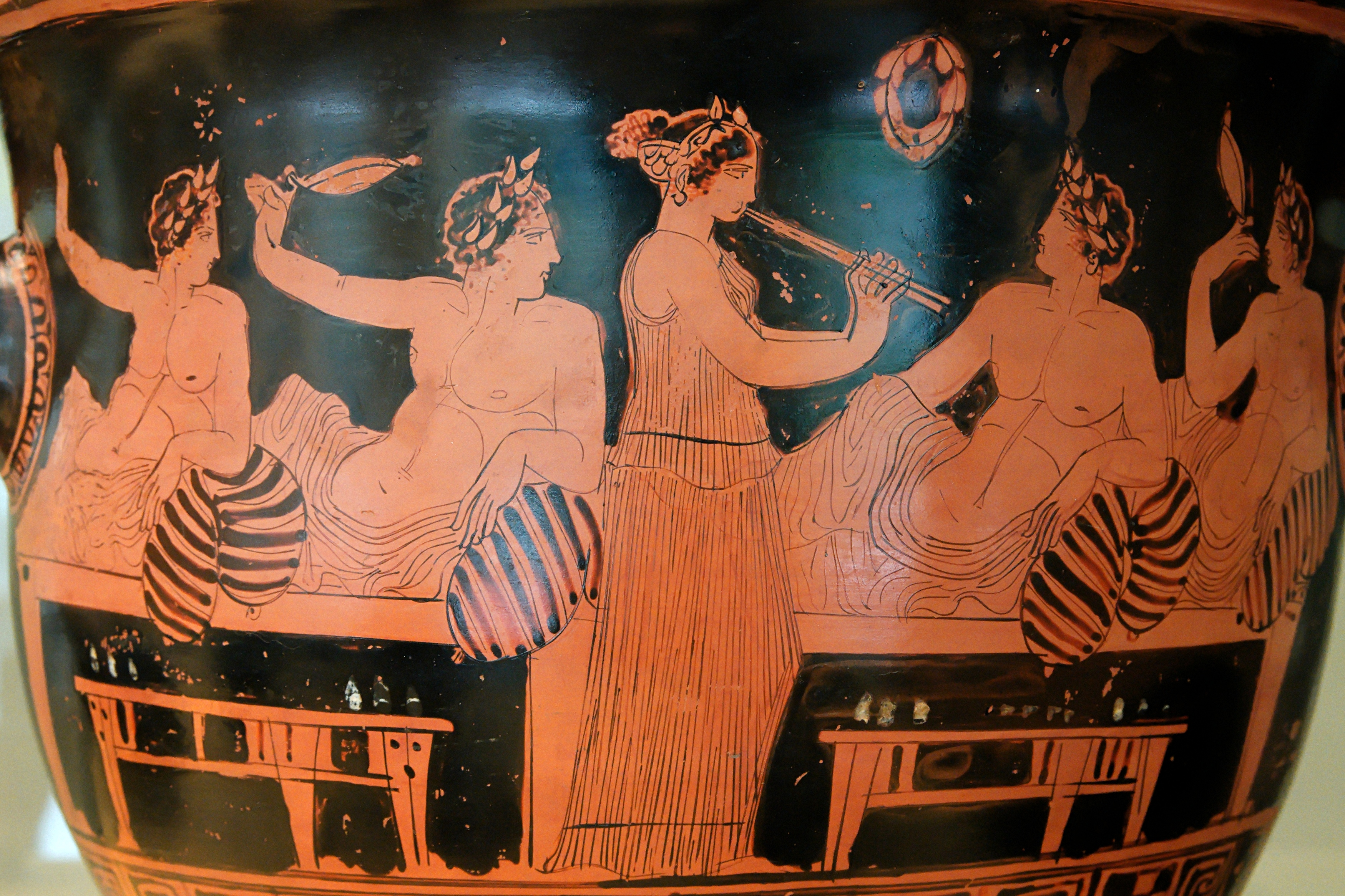 Развлечения в древнем риме смотреть 11 фотография