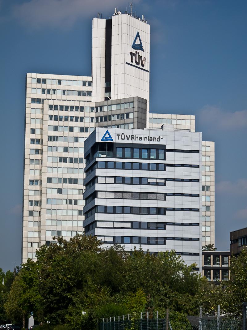 Ttv Rheinland