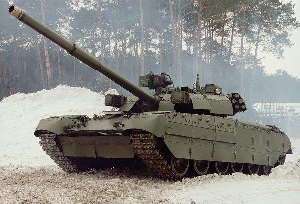 Основной боевой танк хк2 южная корея