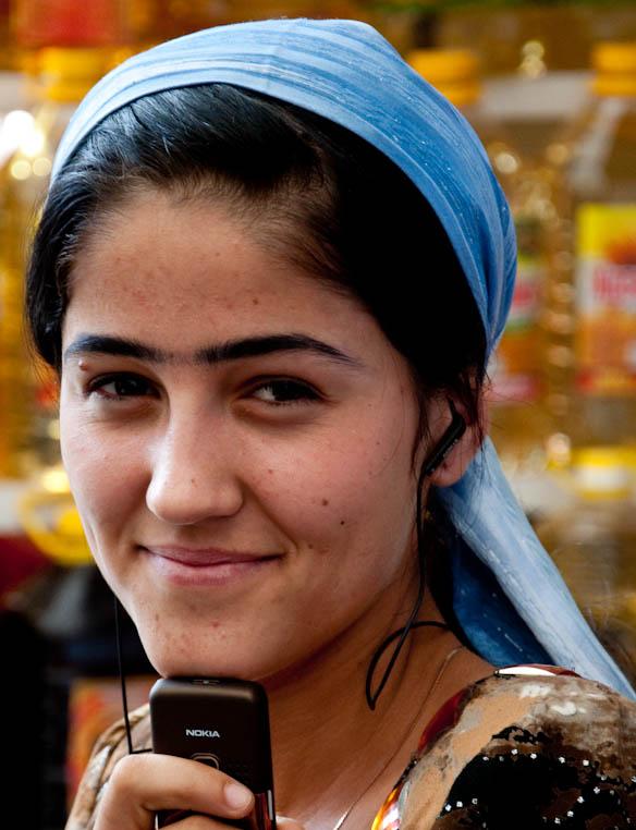Хочу таджичку онлайн поррно 13 фотография
