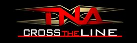 TNAWrestlingLogo.jpg