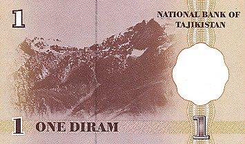 Курс доллара казкоммерцбанк