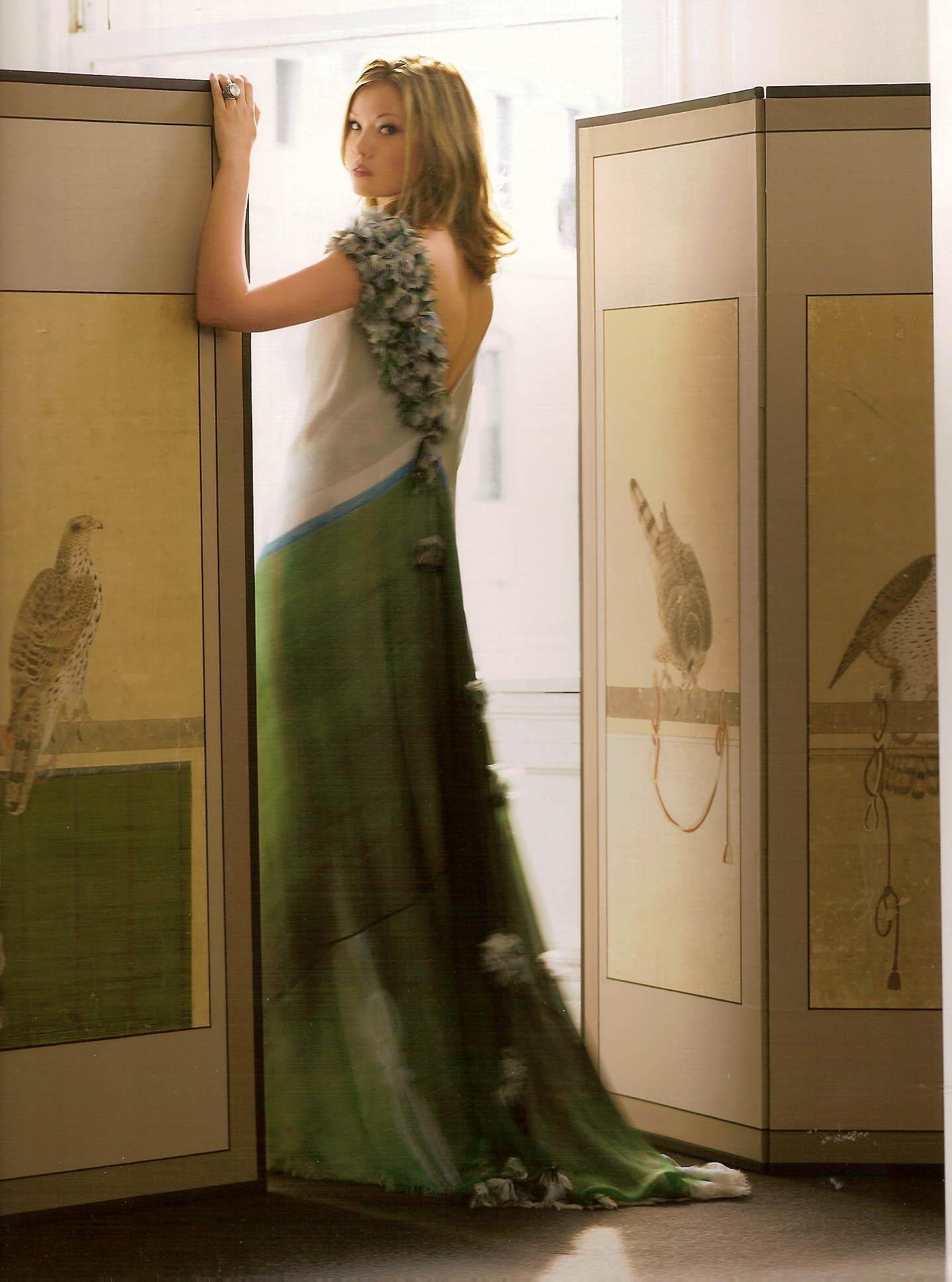 Стефания бруни в частных истории 14 фотография