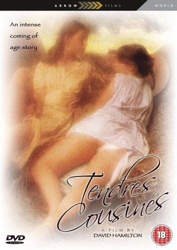французский эротический роман