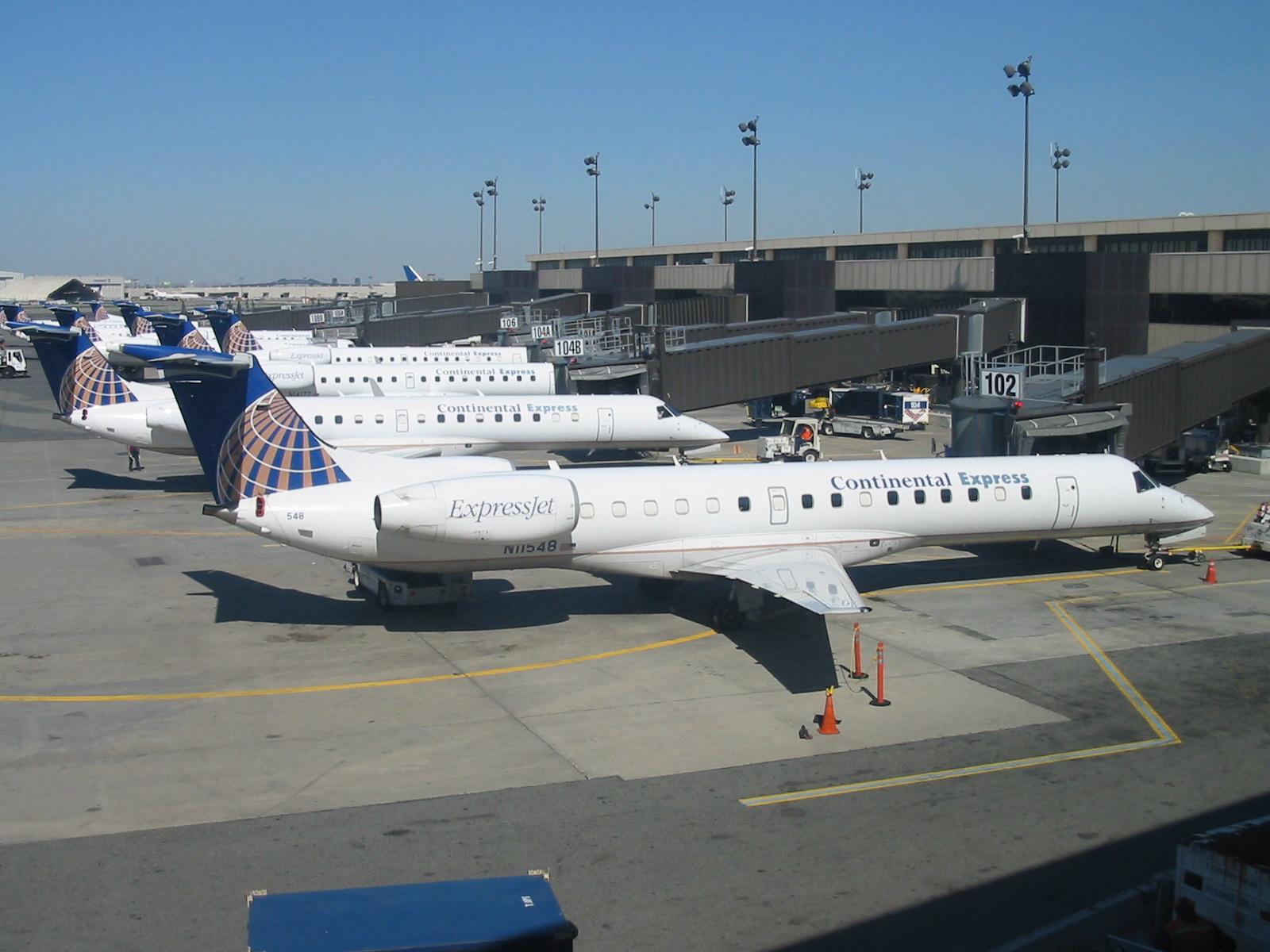 милан аэропорт мальпенса схема