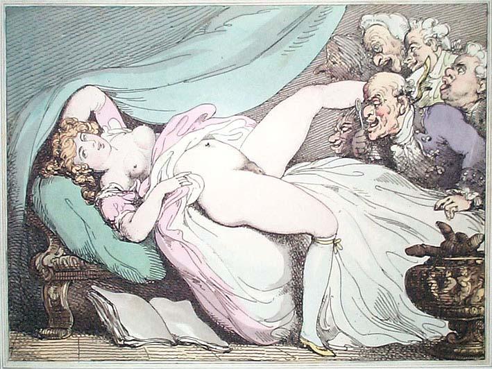 rabota-eroticheskom-salone