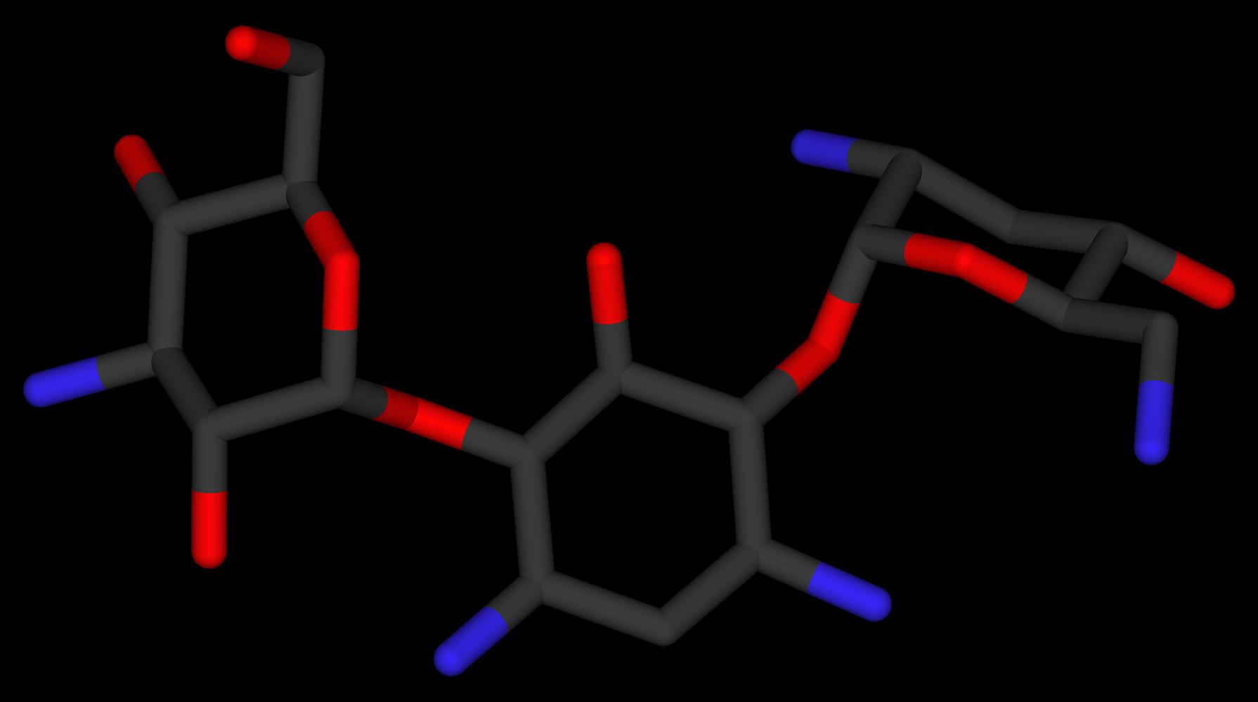 Тобрамицин фото