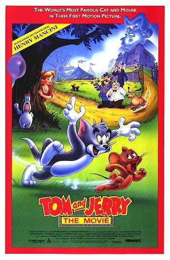 «Смотреть Том И Джерри Все Серии Подряд» — 2009
