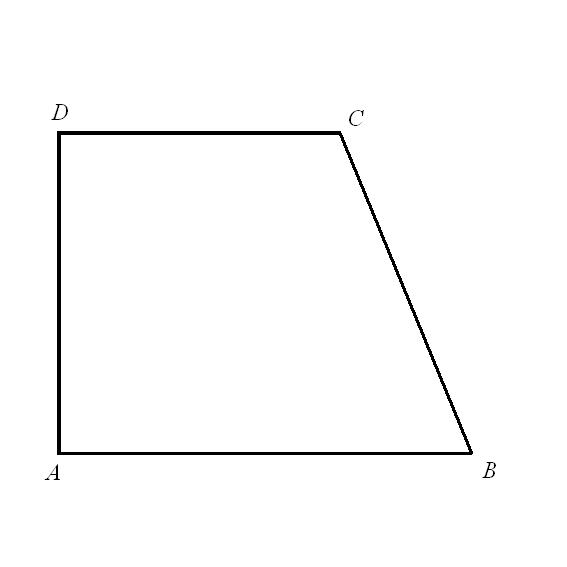 что такое геометрические фигуры фото