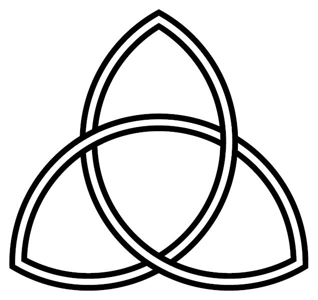 логотип олимпиады вектор