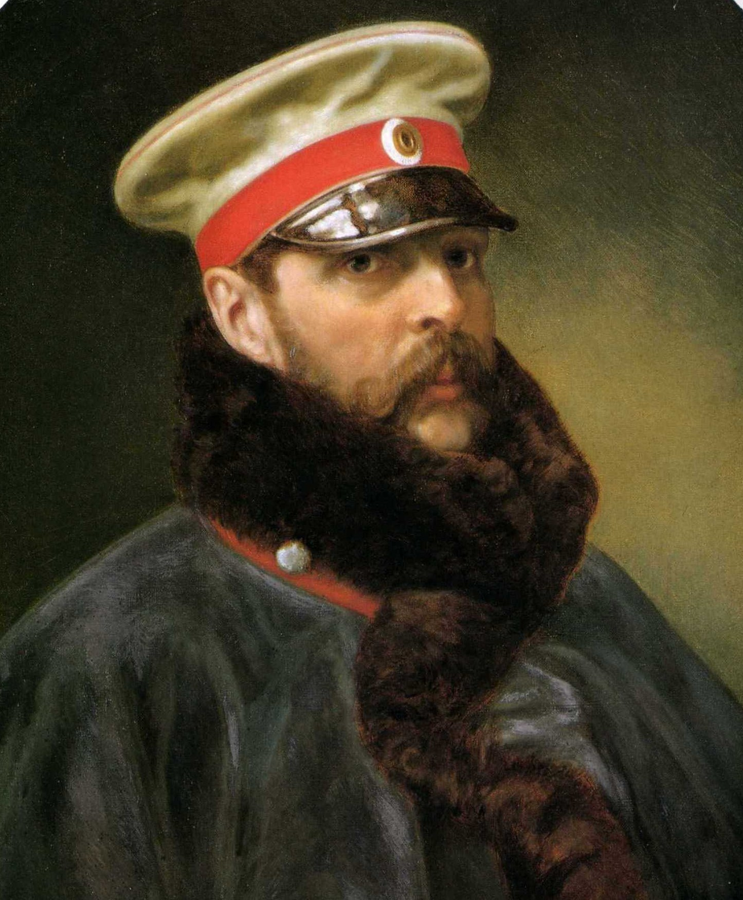 http://dic.academic.ru/pictures/wiki/files/84/Tsar_Alexander_II_-4.jpg