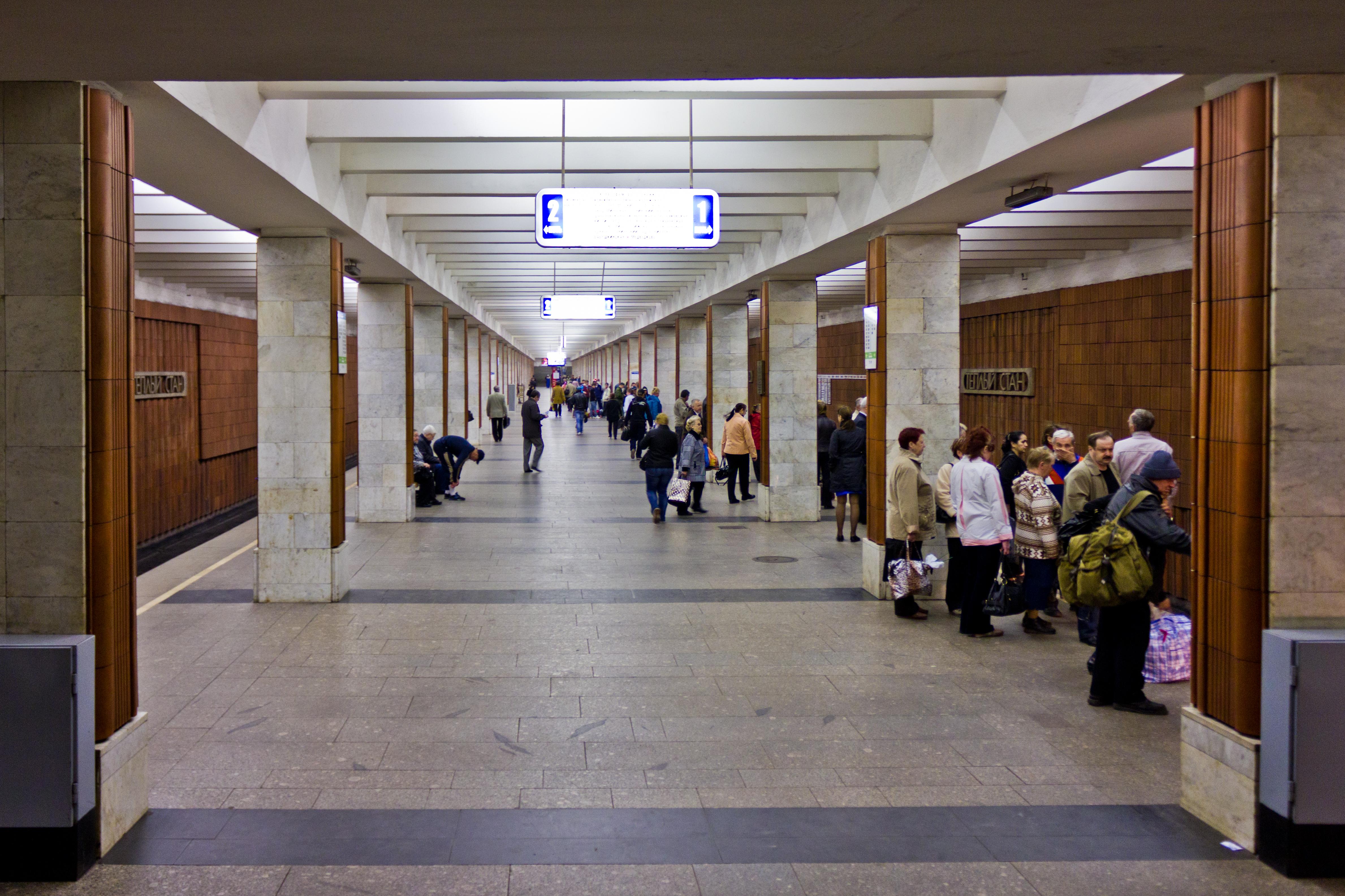 Праститутка в москве щелковском метро 21 фотография