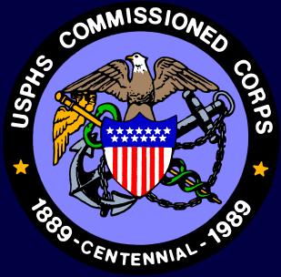 Офицерский корпус службы