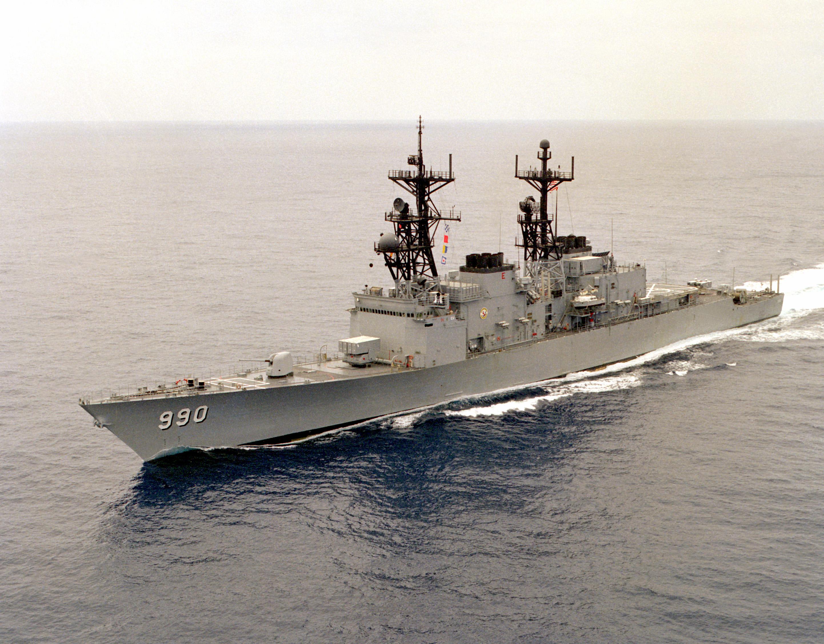 USS_Ingersoll_DD-990.jpg