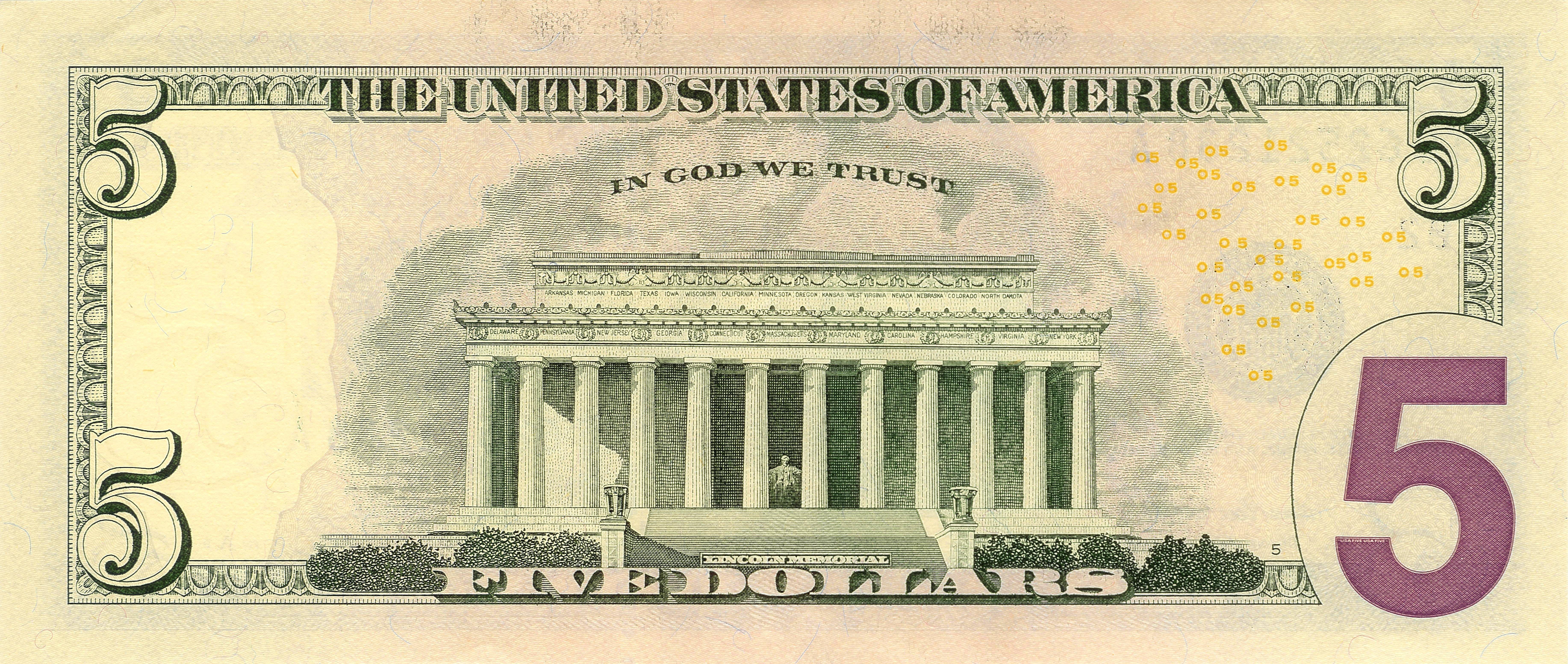 Курс евро цента