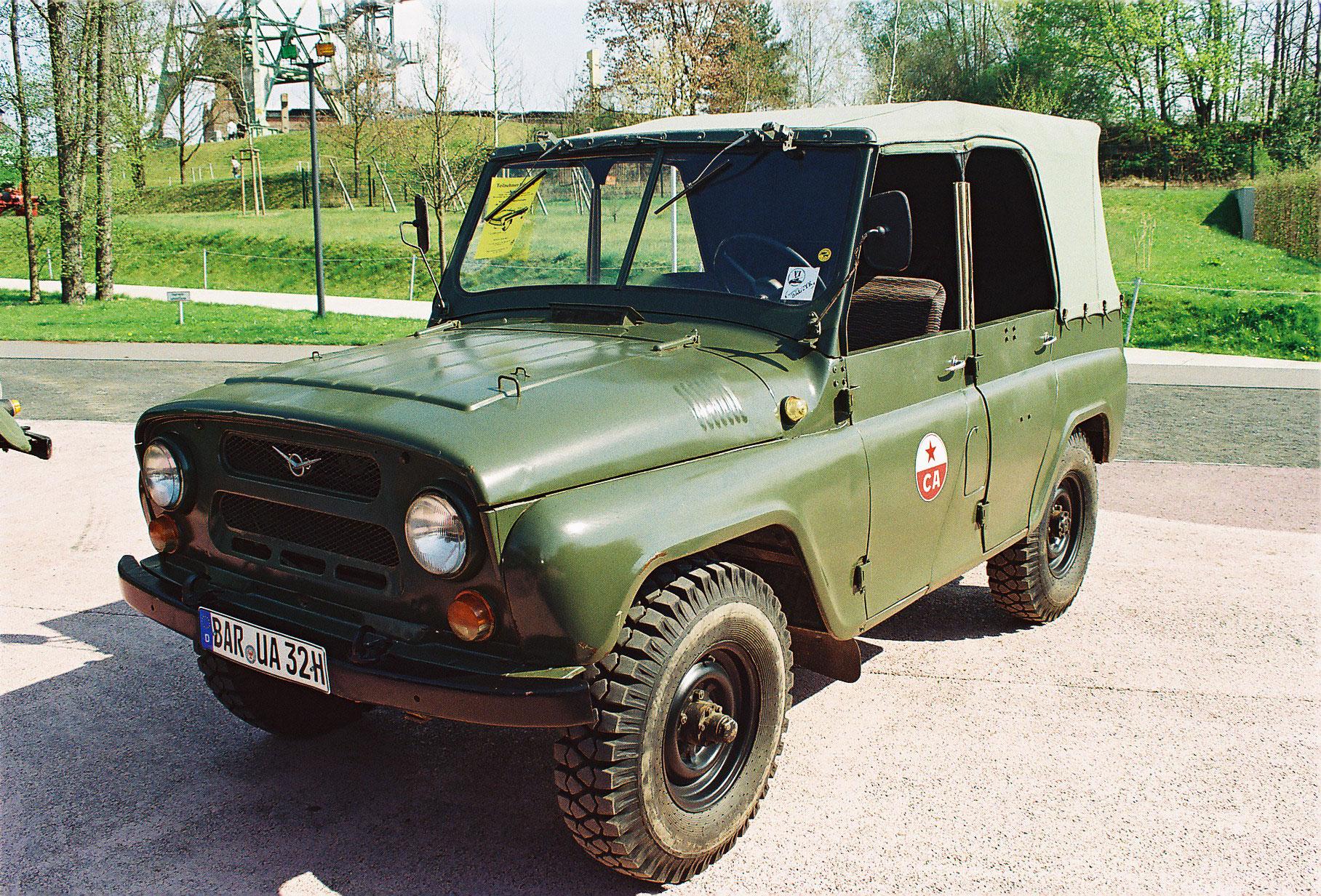 Uaz-469-1.jpg