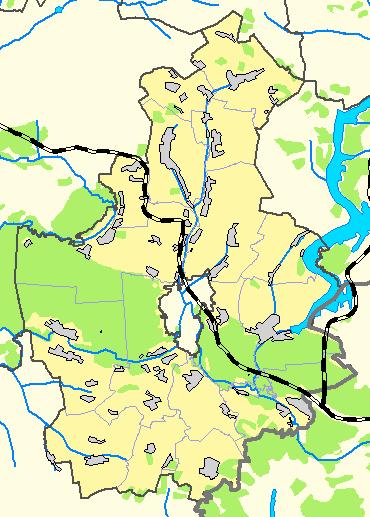 прогноз клева изюм харьковская область