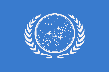 United Federation of Planets alternate reality  Memory
