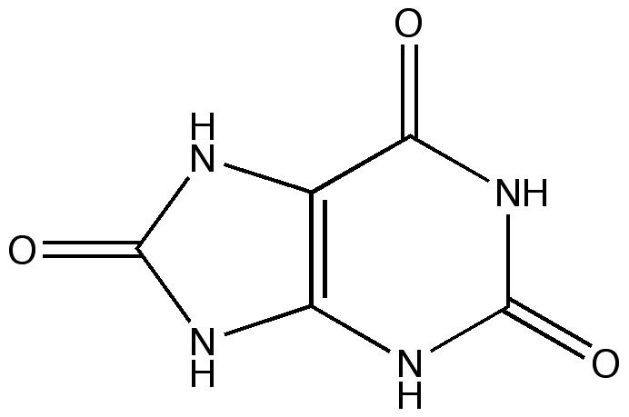Урикемия