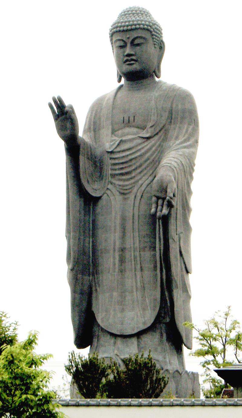 http://dic.academic.ru/pictures/wiki/files/85/Ushiku_Daibutsu_2006.jpg