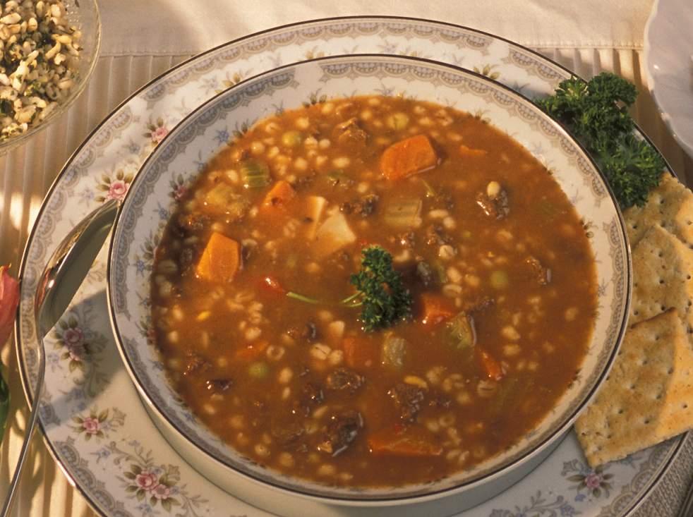 Суп куриный рецепты с   russianfoodcom