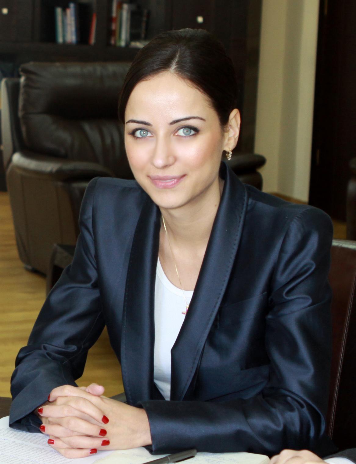 Фото грузинских девушек 24 фотография