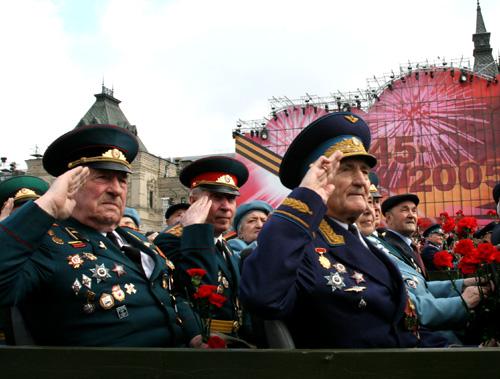 Парад победы на красной площади Victory_Day_Parade_2005-14