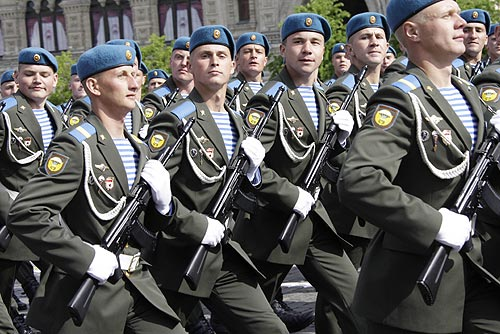 Картинки спецназа россии