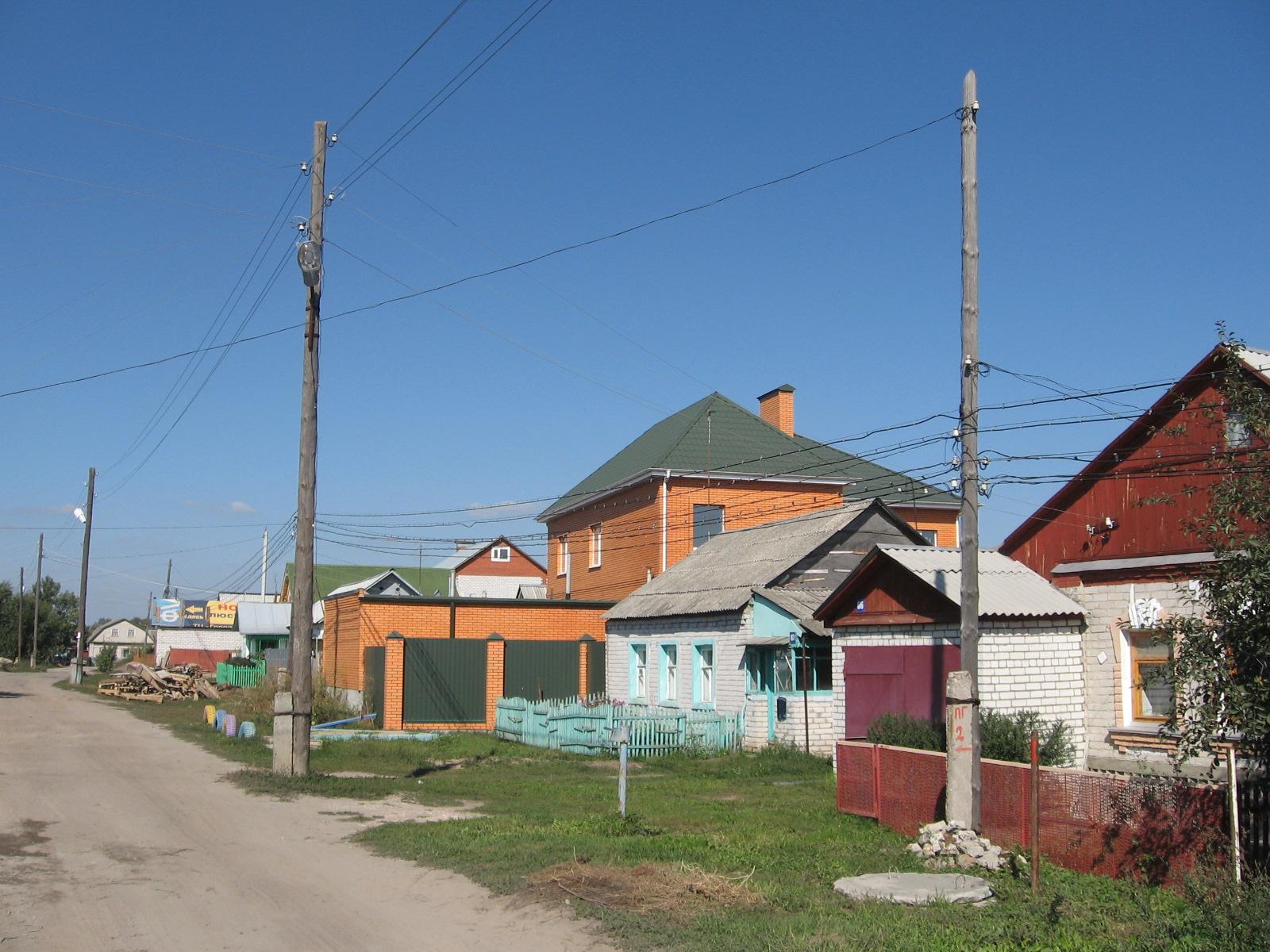 Салмышская 60 медицинский центр