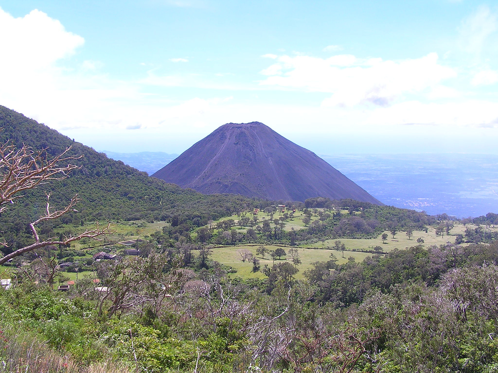 Казино новое вулкан Кошехабль download Казино новое вулкан Дно поставить приложение