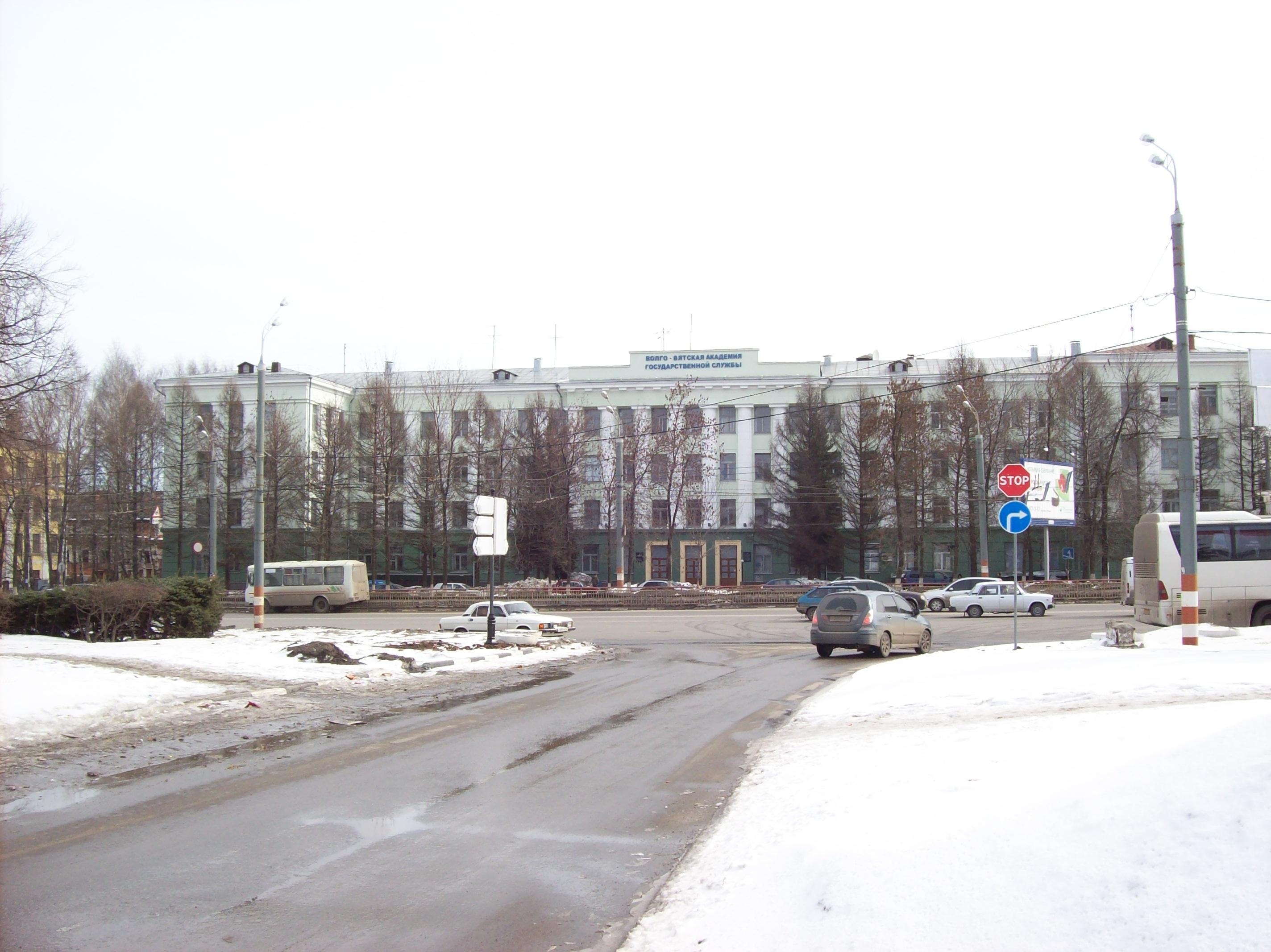 Поликлиника 1 на тутаевском шоссе ярославль расписание врачей поликлиника