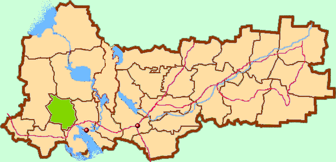 http://dic.academic.ru/pictures/wiki/files/86/Vologda-Oblast-Kadui.png