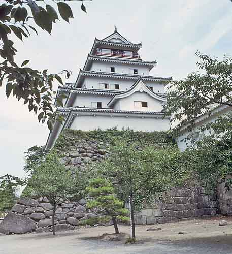 http://dic.academic.ru/pictures/wiki/files/87/WakamatsuCastle.jpg
