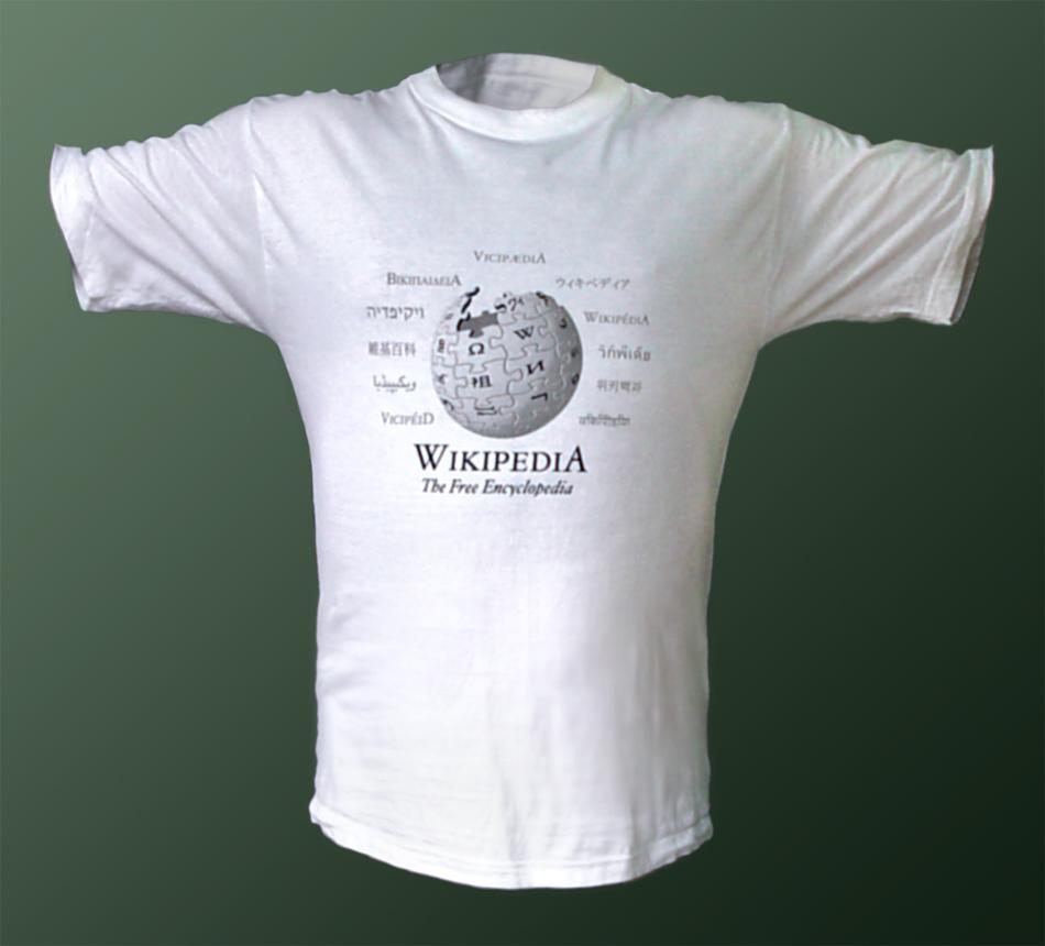 сублимационная печать футболка