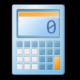 Калькулятор Виндовс - фото 10