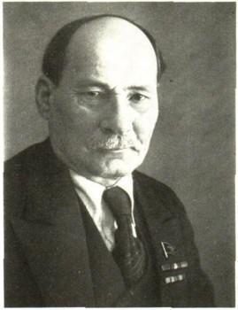 Белорусские писатели и поэты