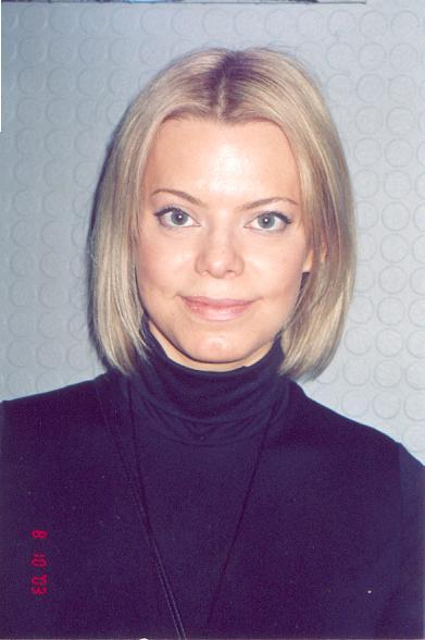 Yana_poplavskaya.jpg