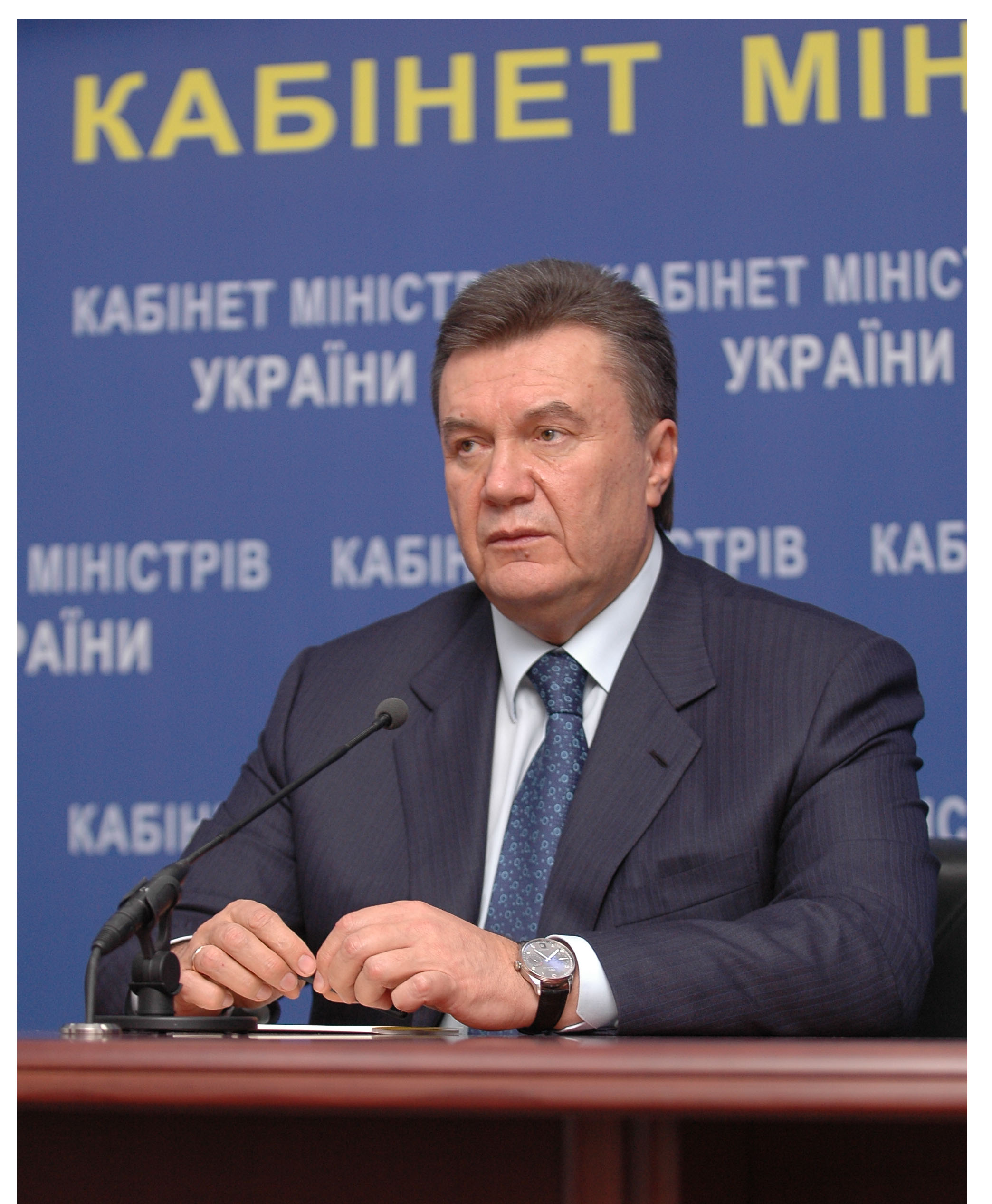 The first channel was subjected to sharp criticism because of the payment of repair Kirkorov