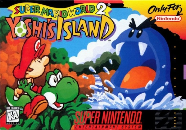 http://dic.academic.ru/pictures/wiki/files/89/Yoshis_Island.jpg