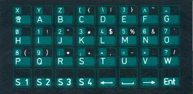 клавиатура,компьютер