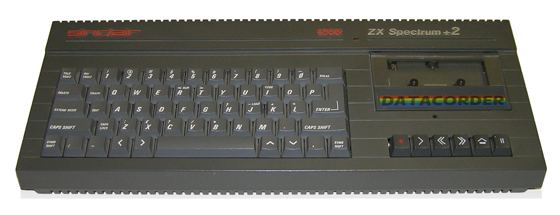 ZX_Spectrum_Plus2.jpeg