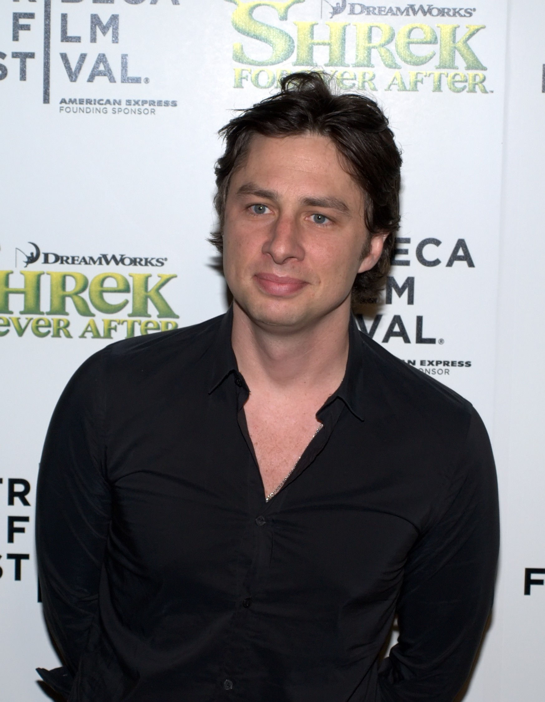 Zach_Braff_2_by_David_Shankbone.jpg