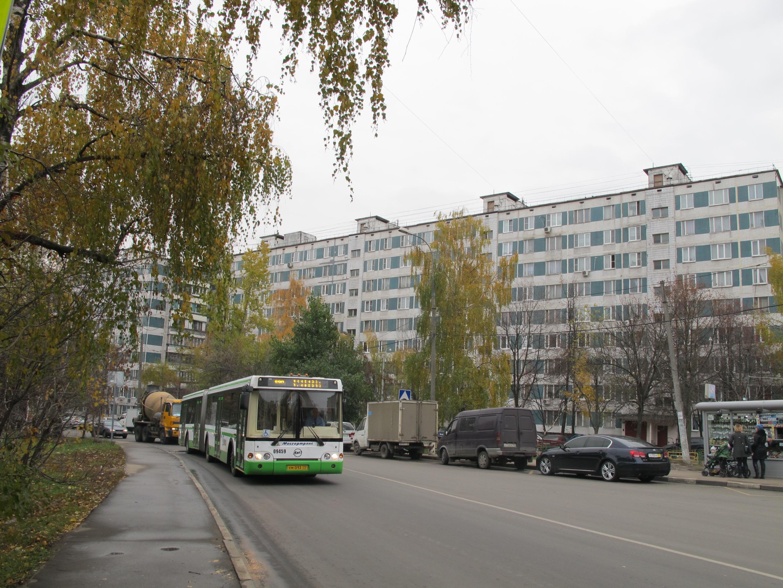 Трансы москвы м домодедовская 26 фотография