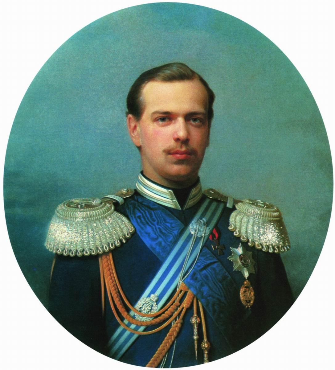 Нефедьев, Илья Гаврилович — Википедия