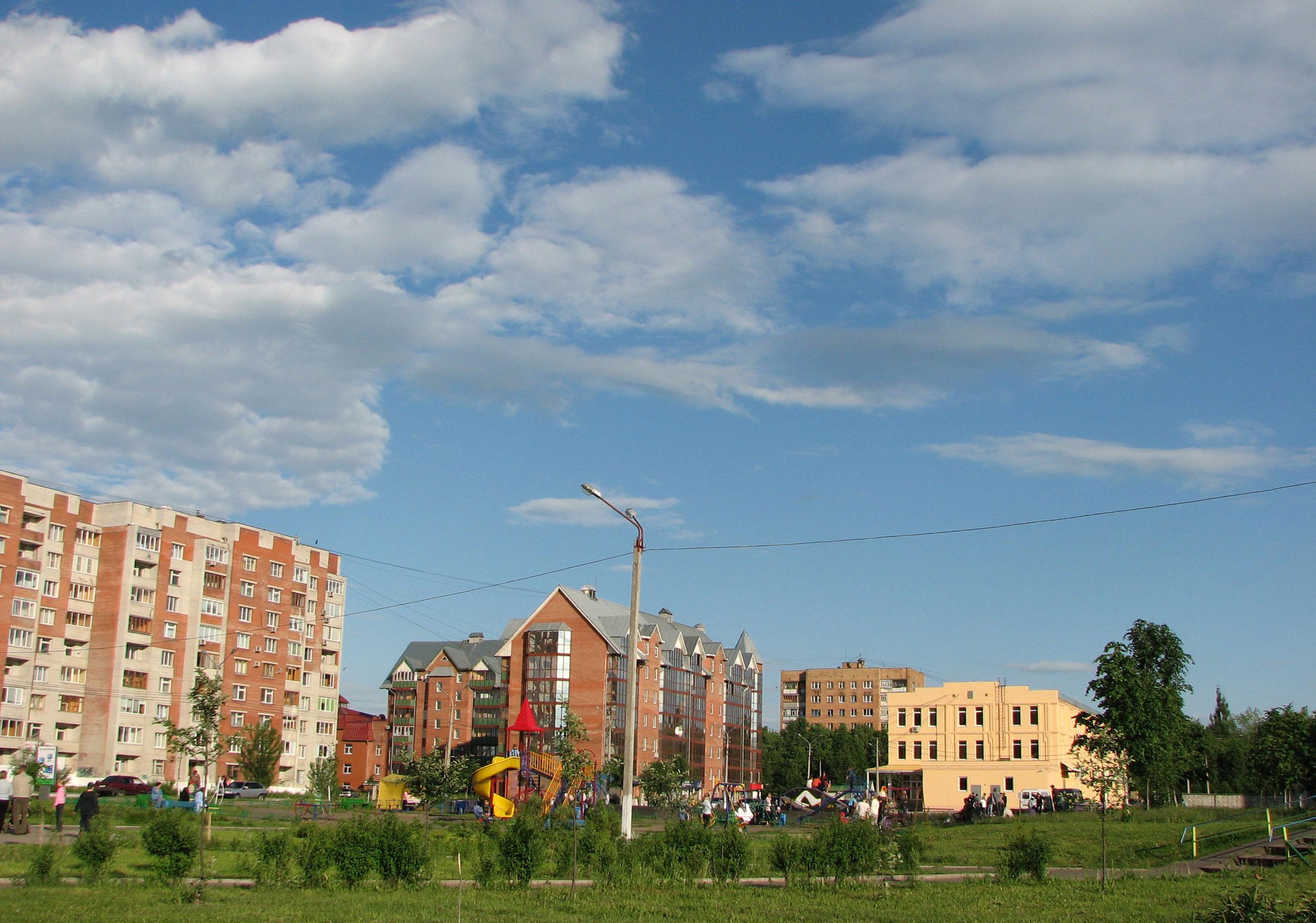 проститутки город железногорск курская область