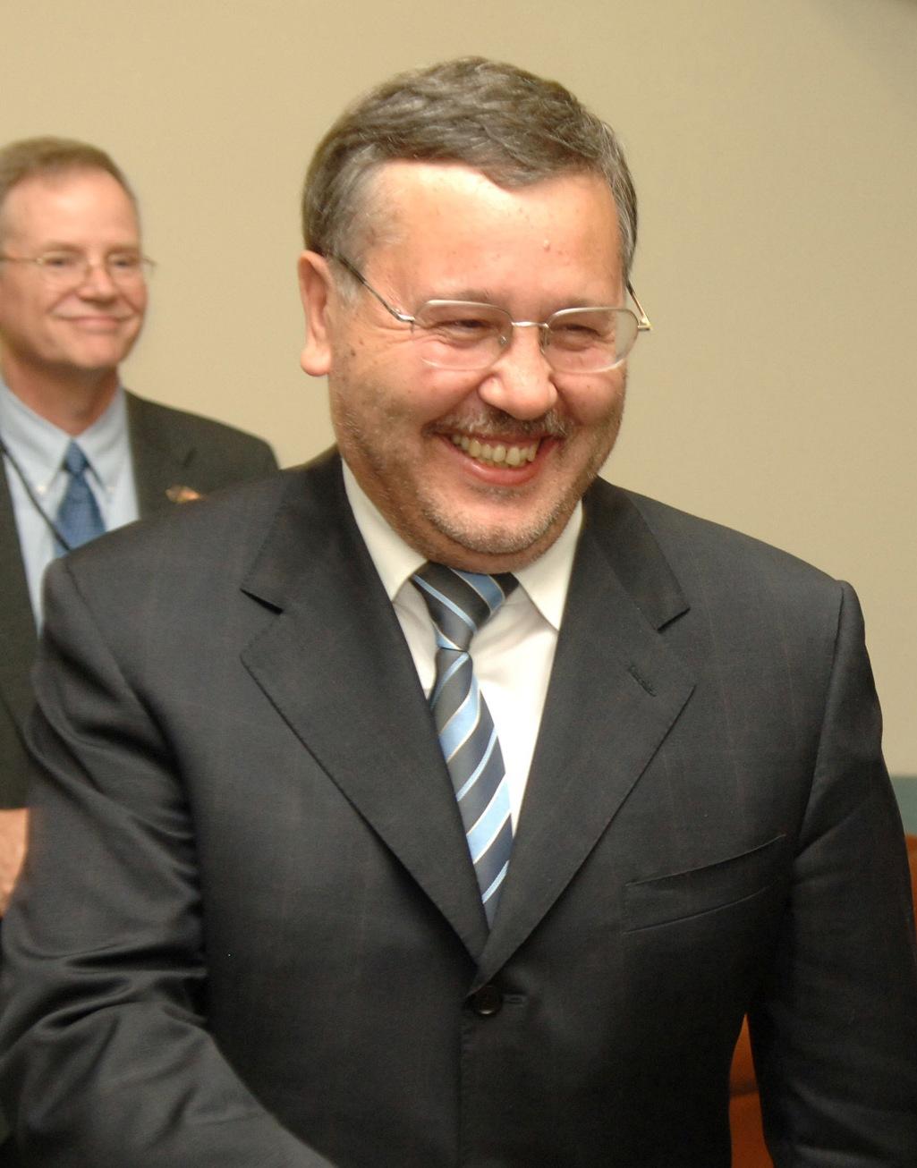http://dic.academic.ru/pictures/wiki/files/97/a-hrytsenko.jpg