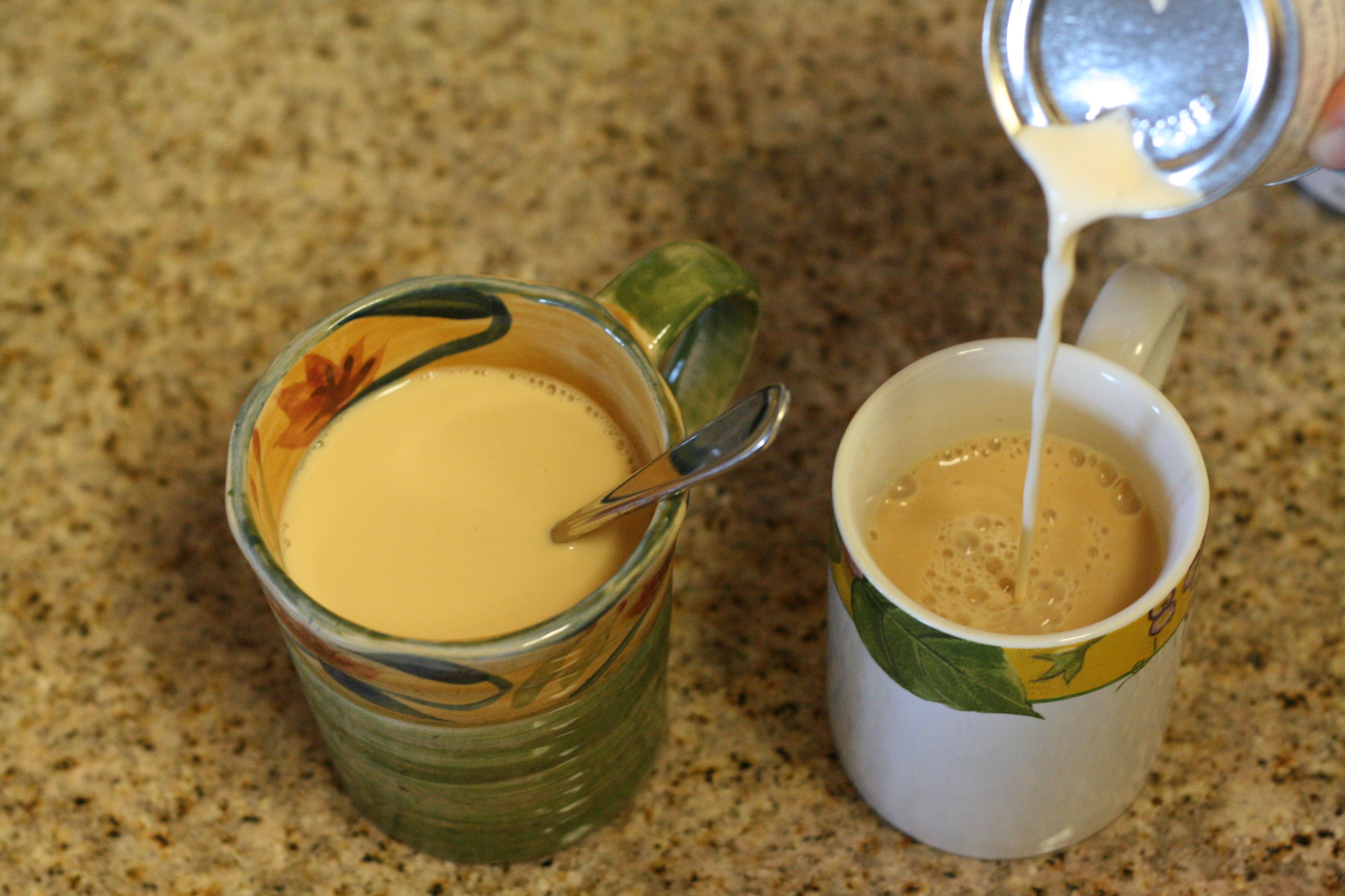 Цвет топлёное молоко в интерьере фото ...: art-galvanoplastika.ru/cvet-toplenoe-moloko-v-interere.html