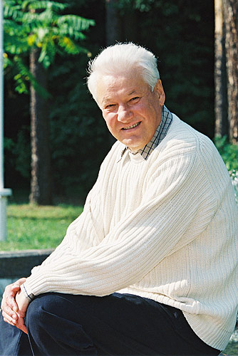 Петров борис германович гомосексуалист