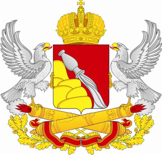 ольховатский район воронежской области знакомства